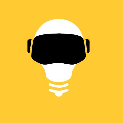 Virtual Reality center